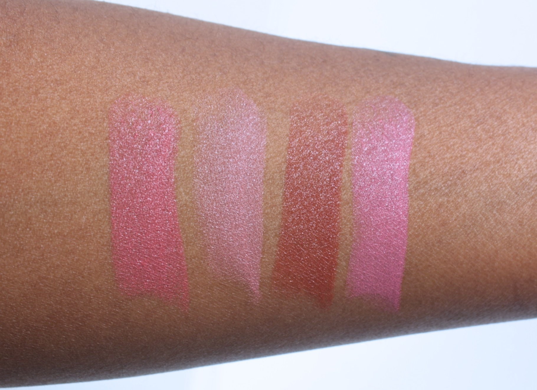 Jordana-Modern-Matte-Lipsticks-5
