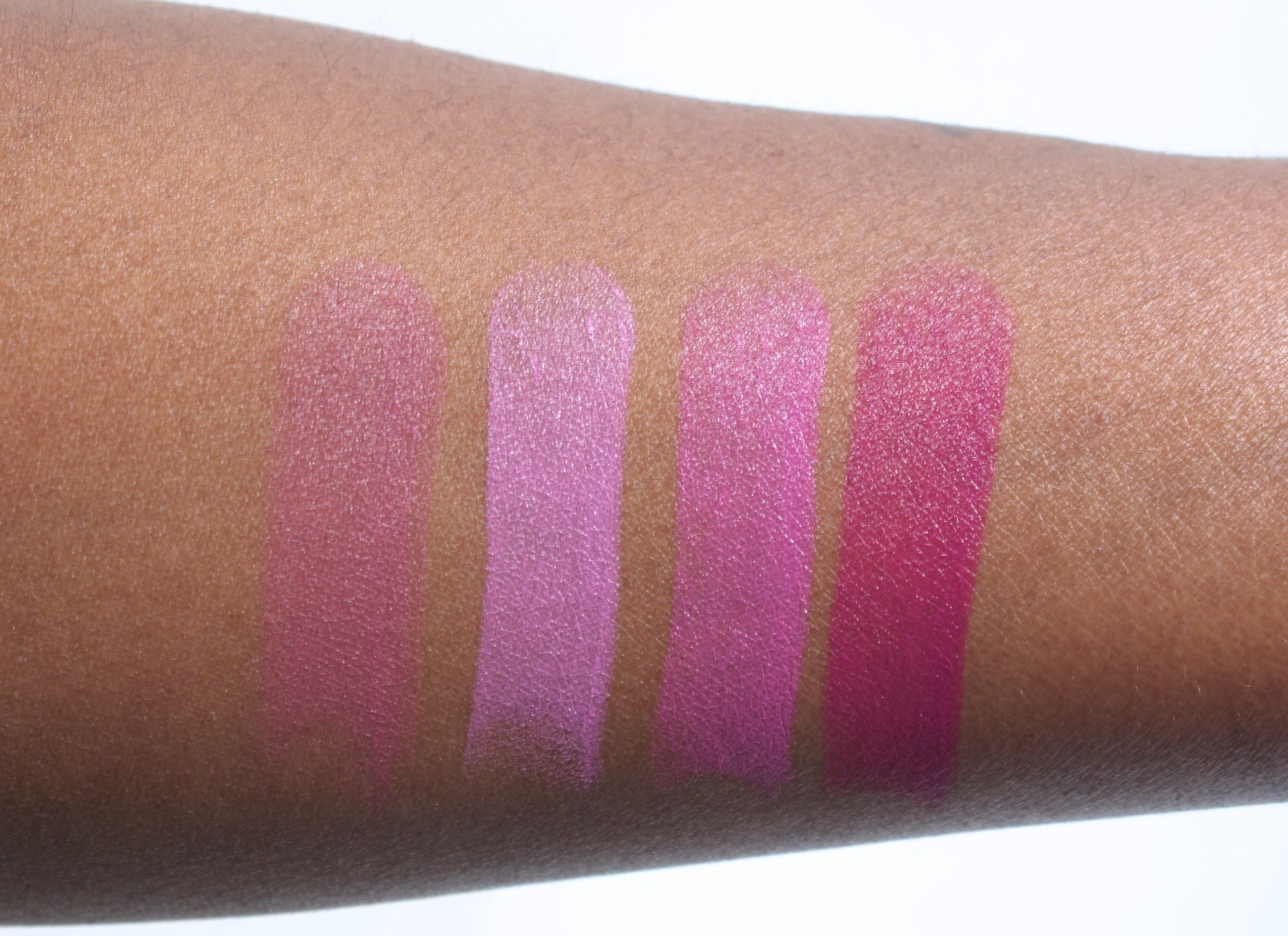 Jordana-Modern-Matte-Lipsticks-6