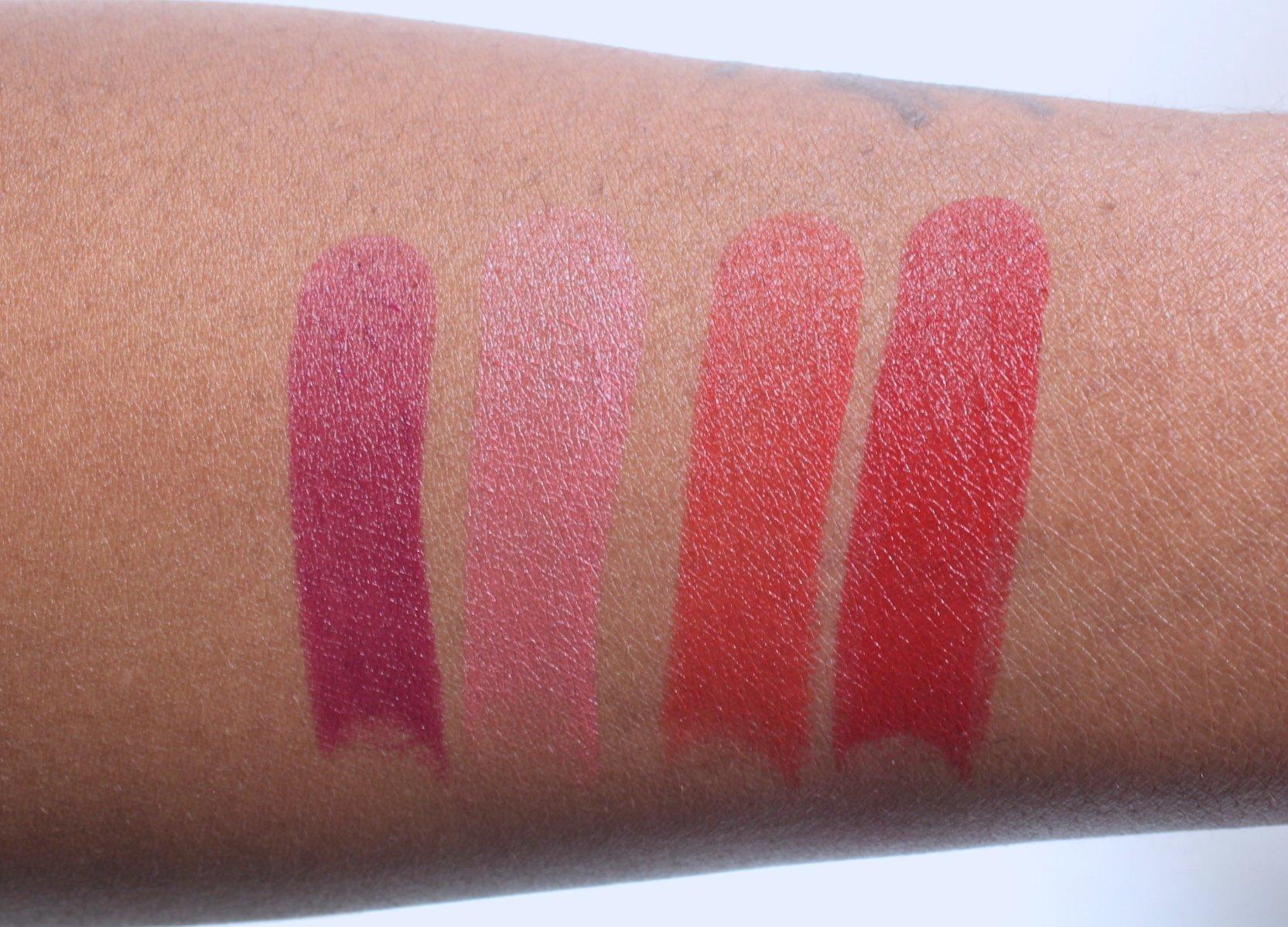 Jordana-Modern-Matte-Lipsticks-7