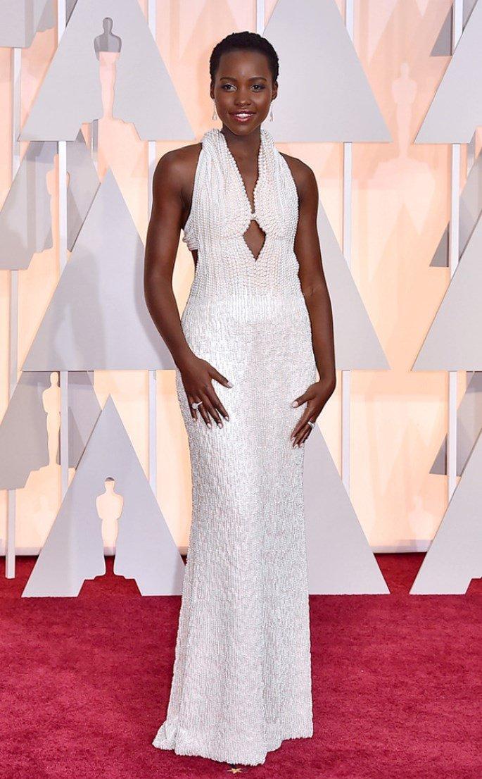 Oscars-2015-Lupita-Nyong