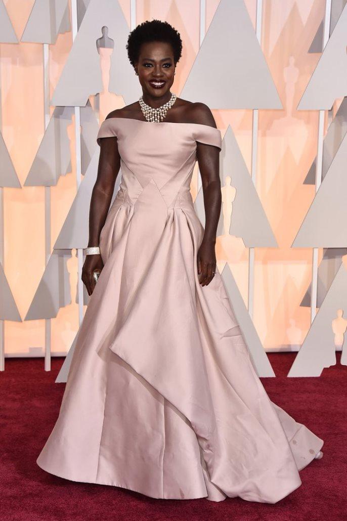 Oscars-2015-Viola-Davis