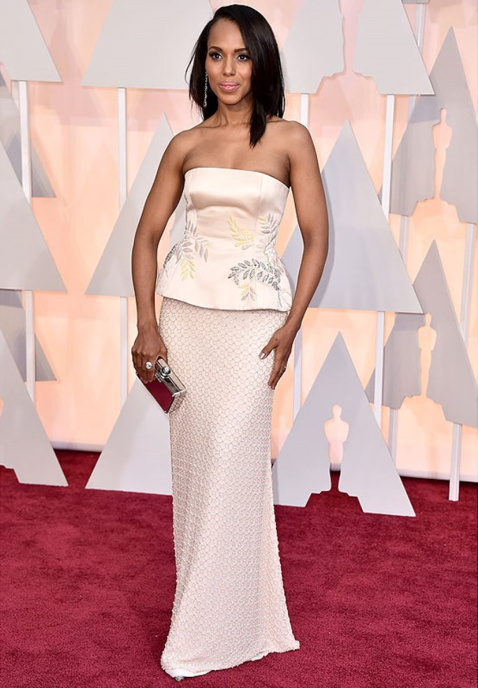Oscars-2015-Kerry-Washington
