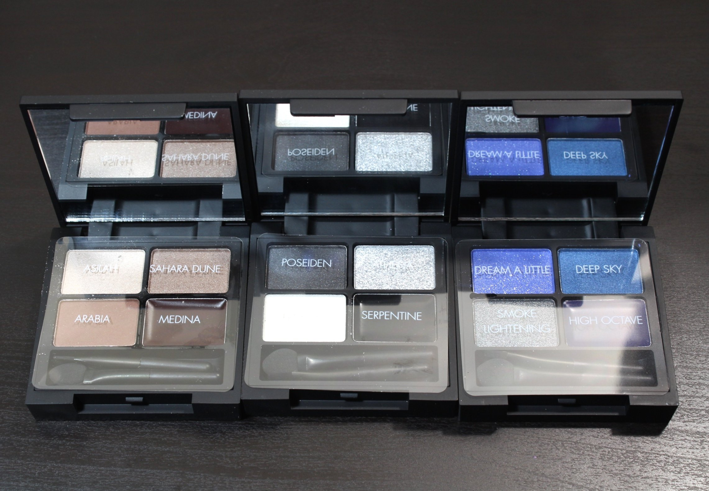 Sleek-Makeup-iQuad-Eyeshadow-2