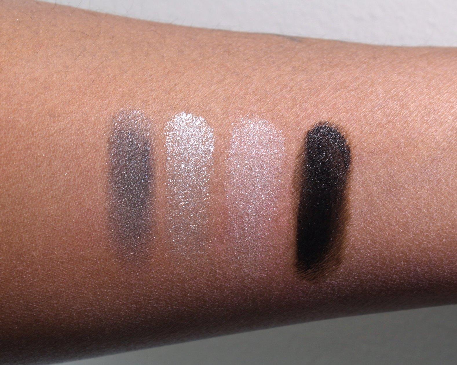 Sleek-Makeup-iQuad-Eyeshadow-Medusas-Kiss-2