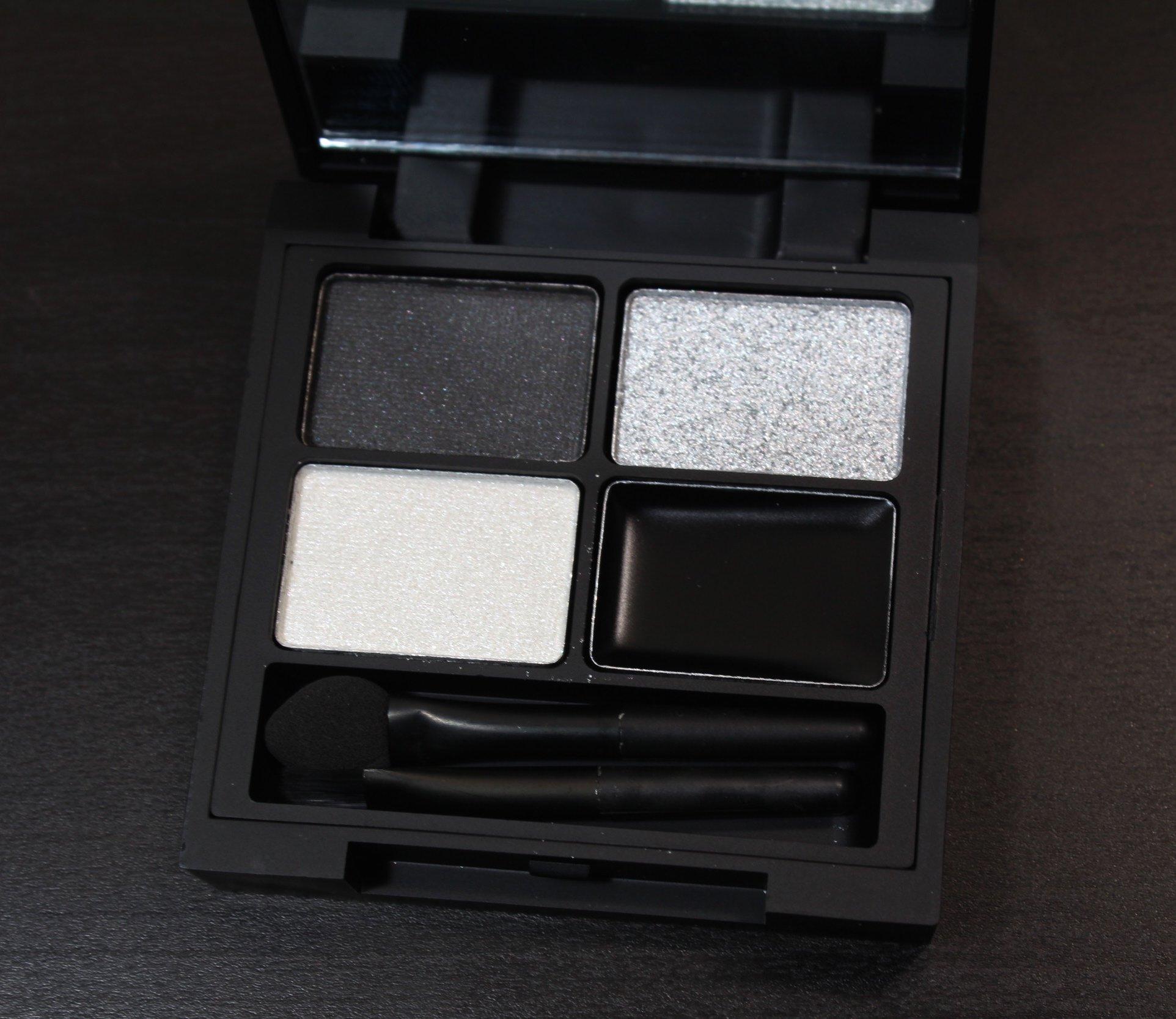 Sleek-Makeup-iQuad-Eyeshadow-Medusas-Kiss