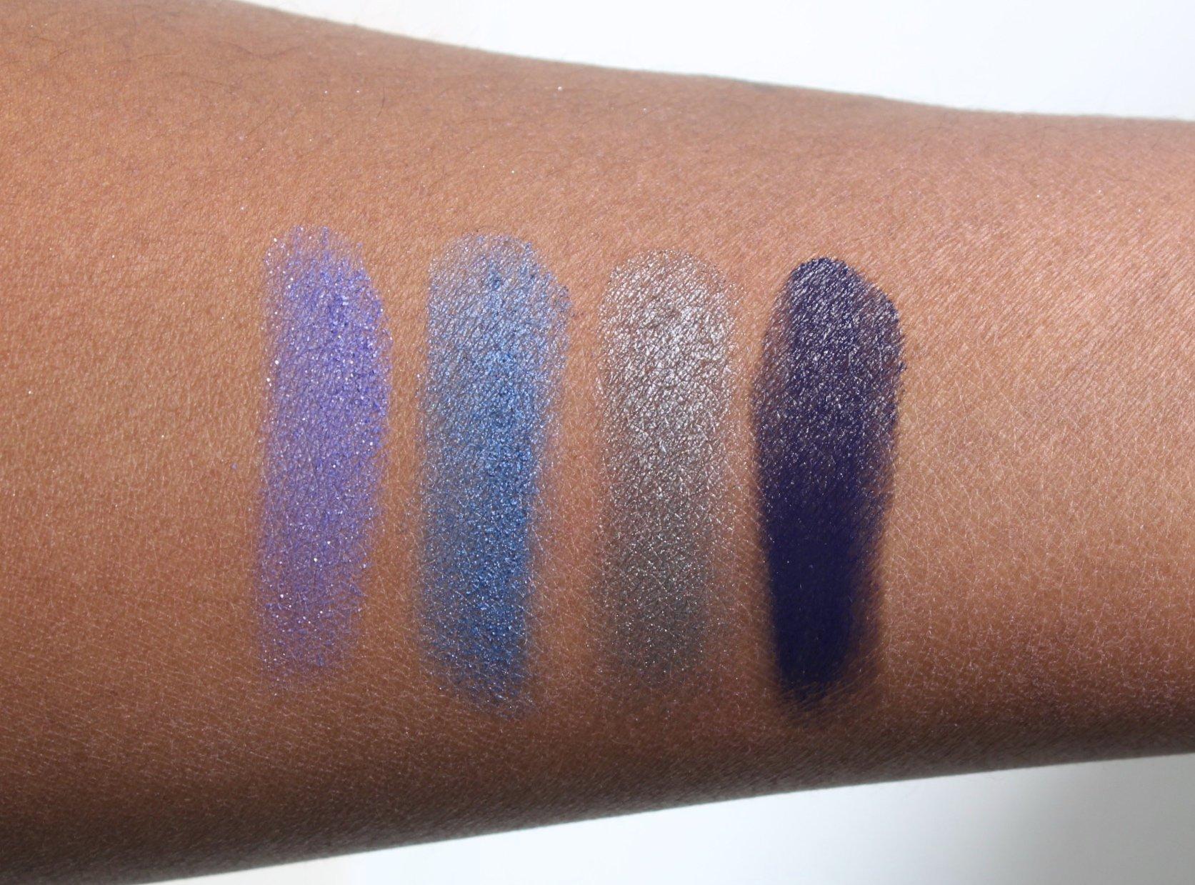 Sleek-Makeup-iQuad-Eyeshadow-Midnight-Blues-2
