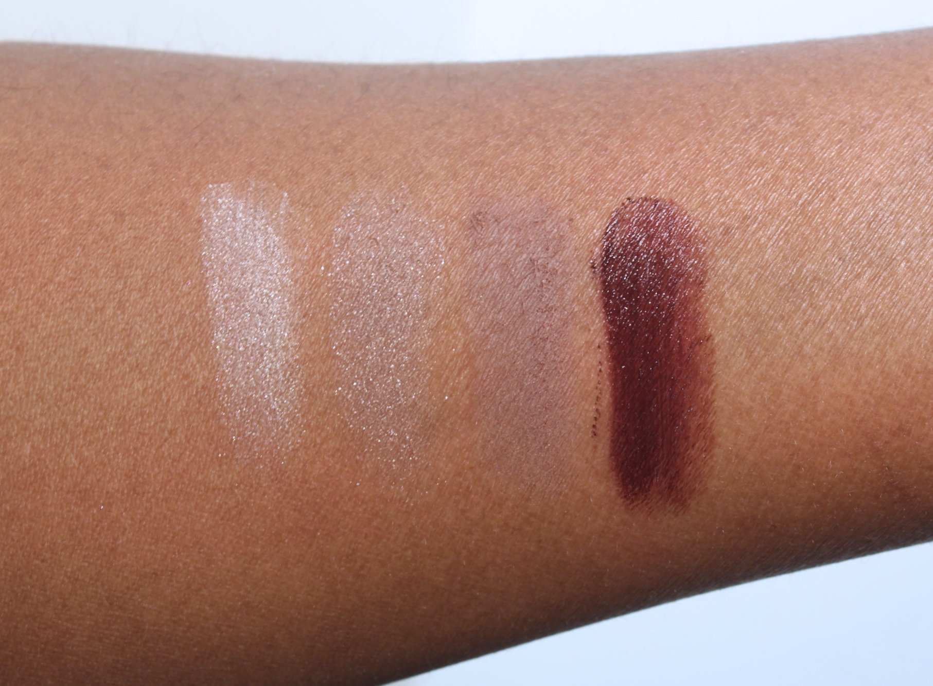 Sleek-Makeup-iQuad-Eyeshadow-Moroccan-Myrrh-2