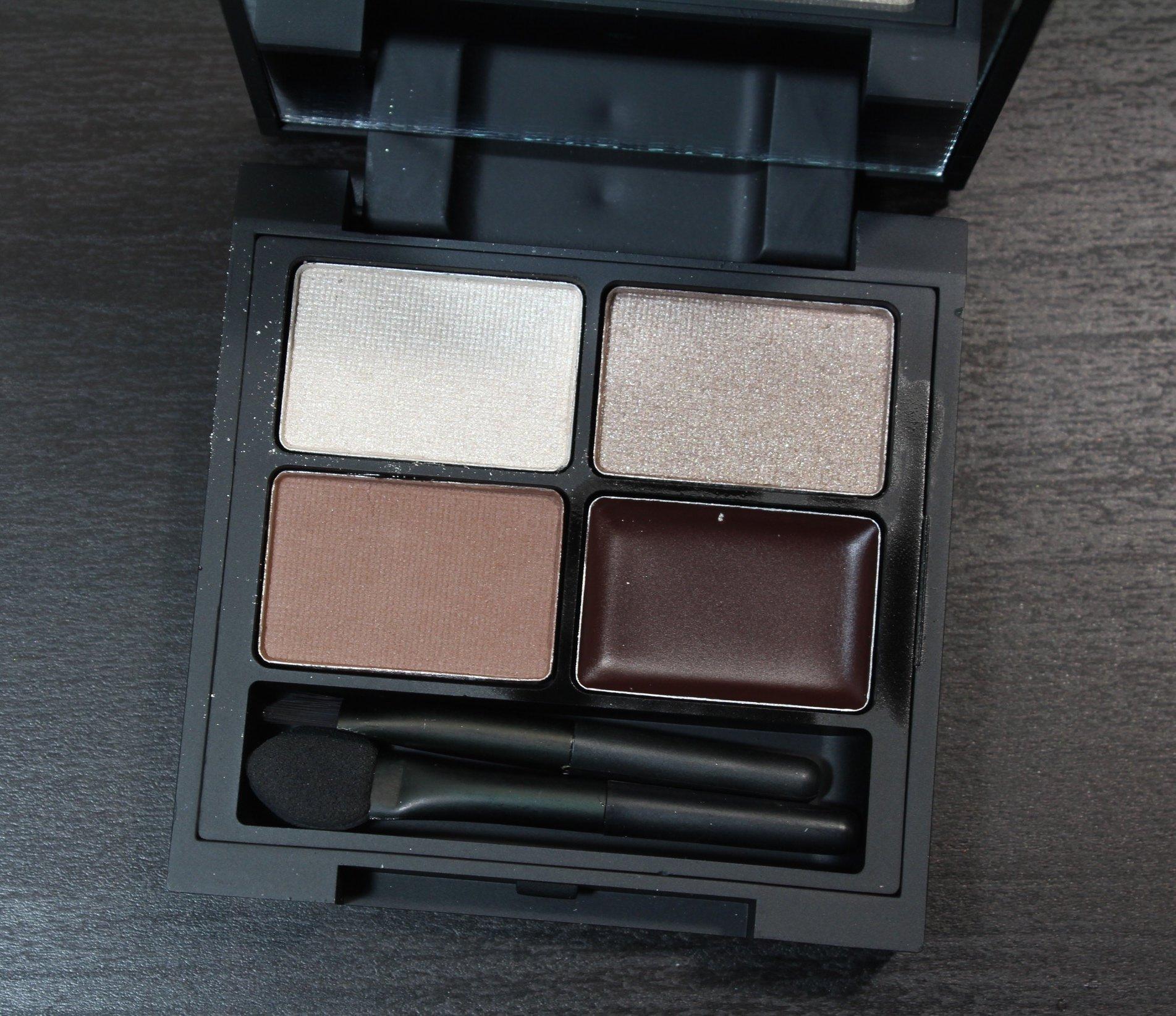 Sleek-Makeup-iQuad-Eyeshadow-Moroccan-Myrrh