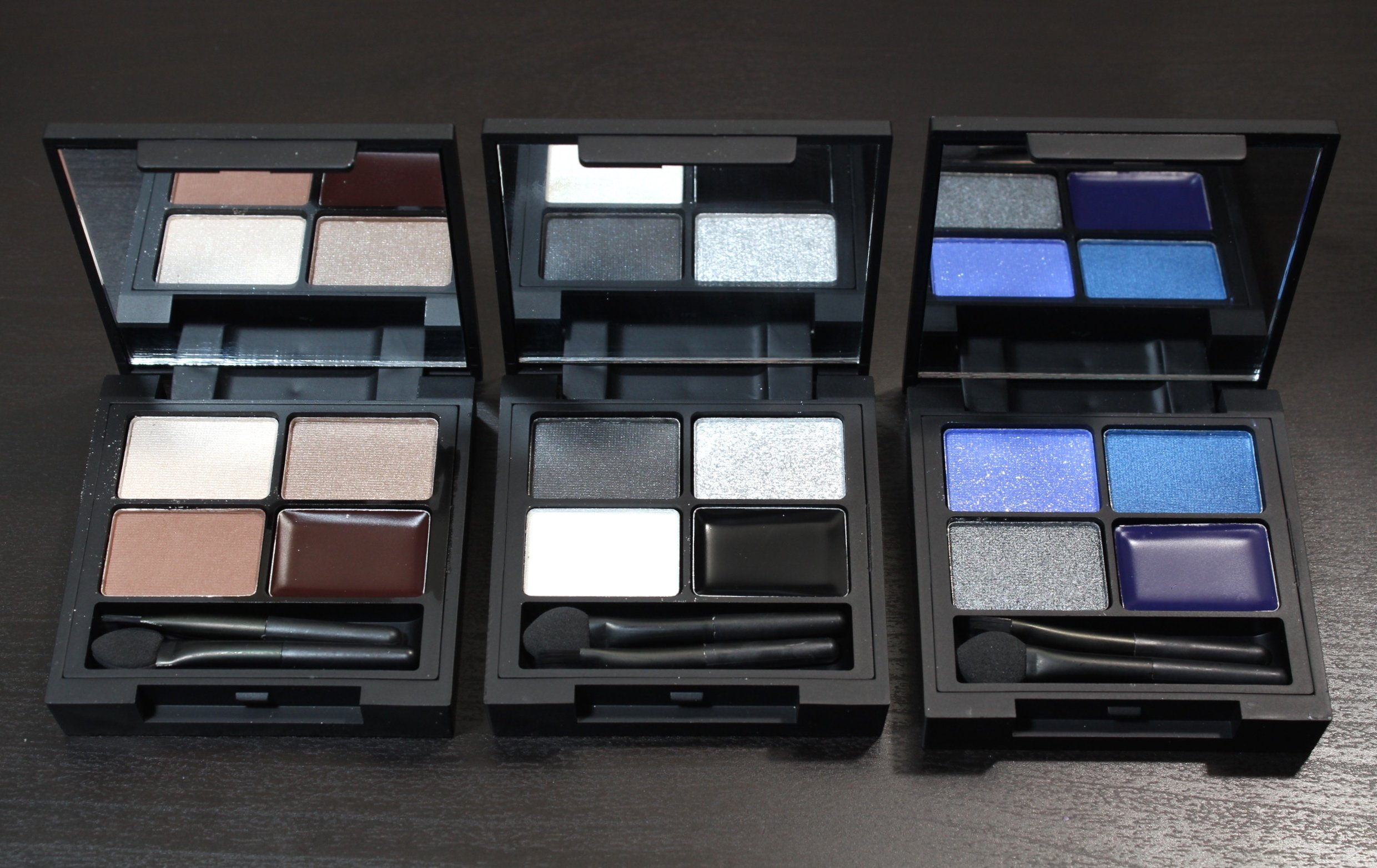 sleek makeup i-quad eyeshadow