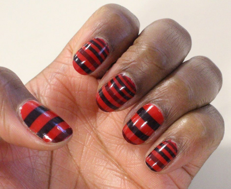 sally-hansen-salon-effects-nail-polish-strips-stripe-tease-2