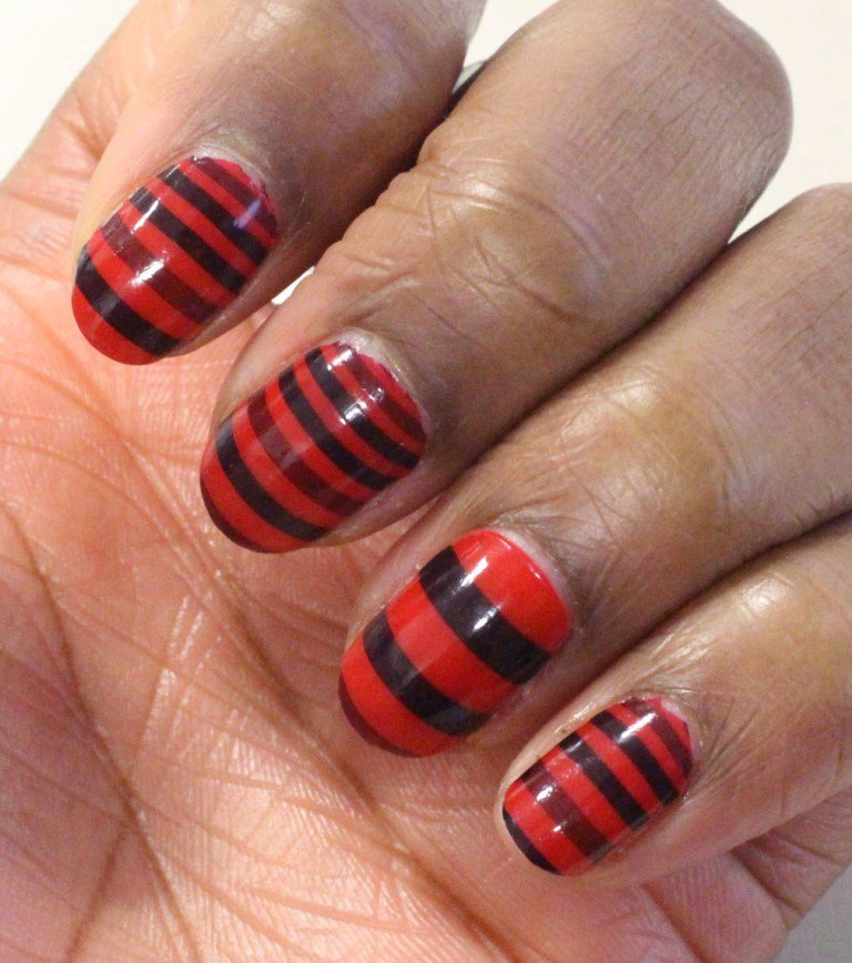 sally-hansen-salon-effects-nail-polish-strips-stripe-tease-3
