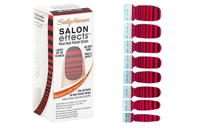 sally-hansen-salon-effects-nail-polish-strips-stripe-tease-4
