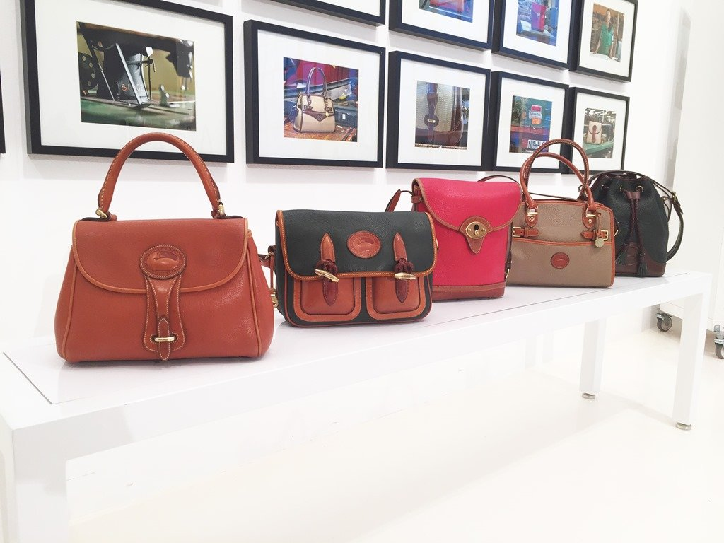 Dooney-and-Bourke-Fall15-Collection-2