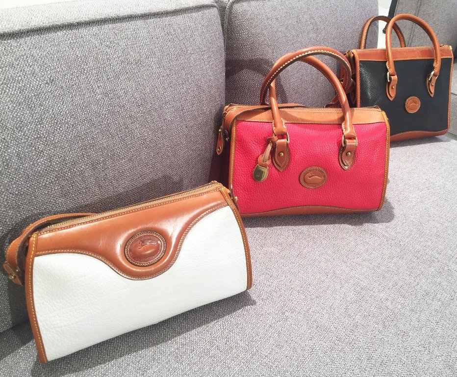 Dooney-and-Bourke-Fall15-Collection-3