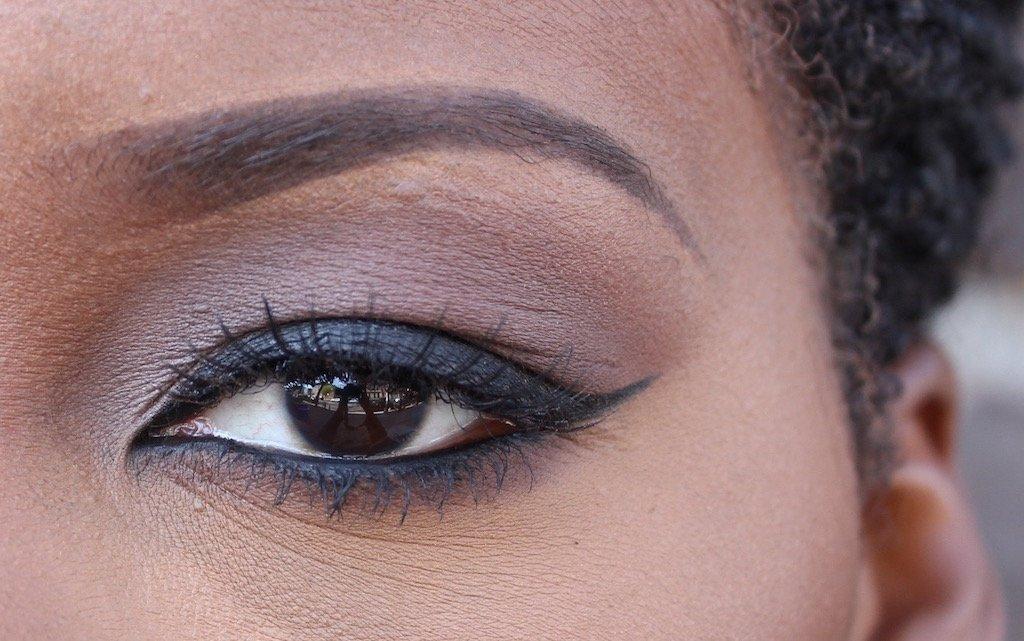 Kat Von D Shate + Light Eye Contour Palette