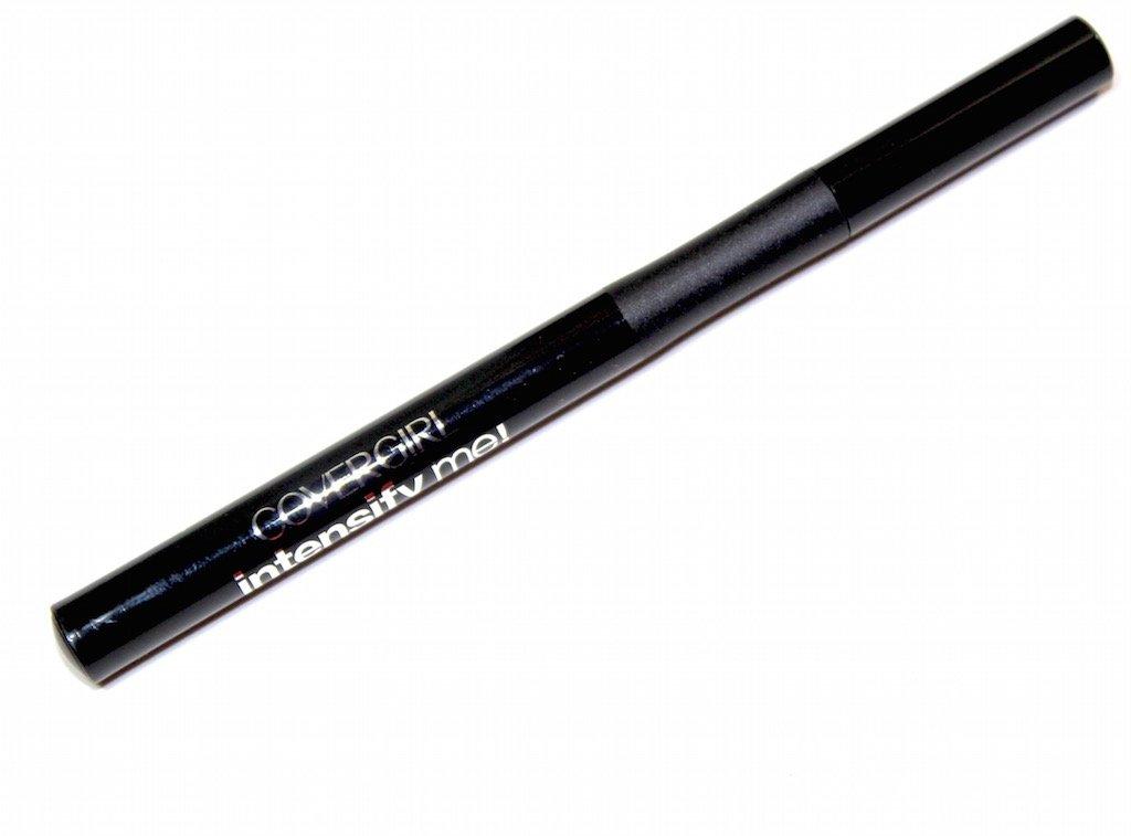 covergirl-lashblast-intensify-me-eyeliner