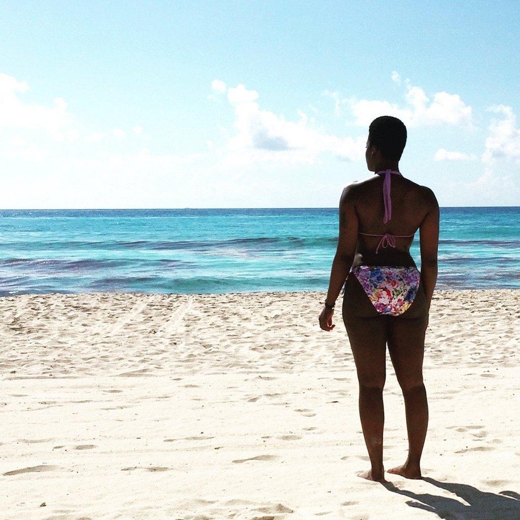 Cancun-2015-32