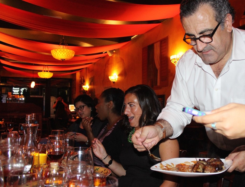 Ornella-Trattoria-Food-Tasting-10