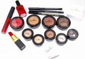 Vera Moore Cosmetics