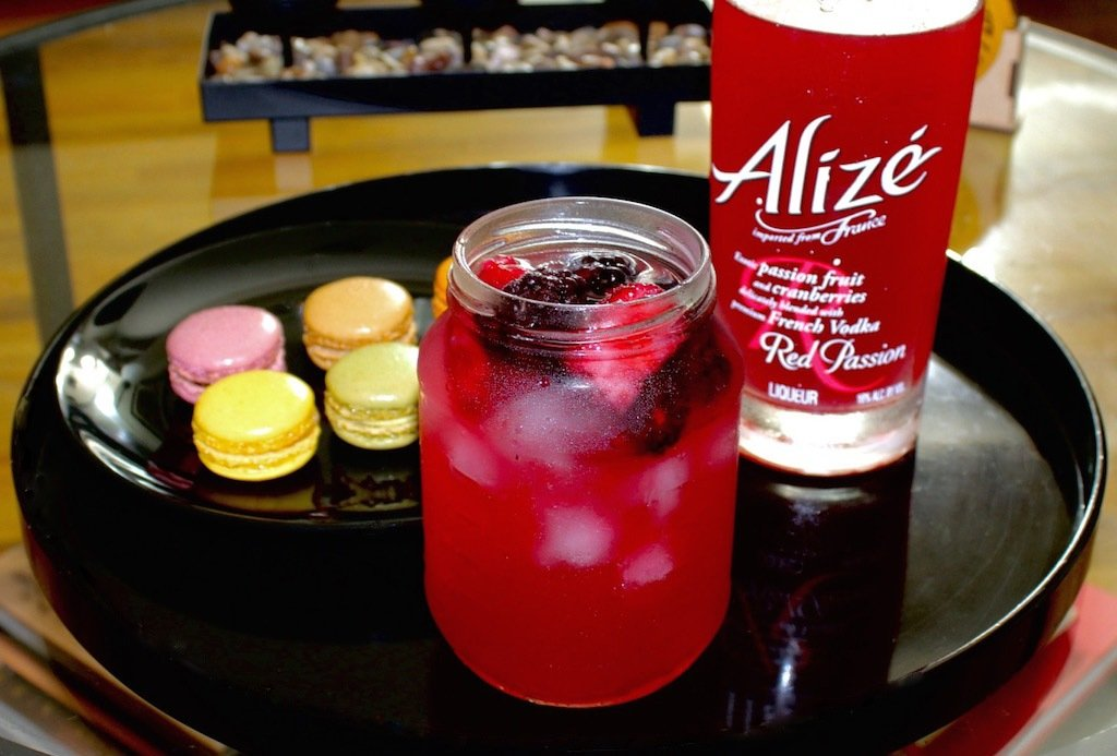 Alize-Passion-2