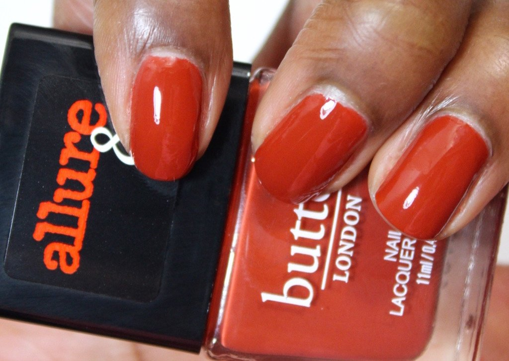 Allure & Butter London Arm Candy Collection It's Vintage