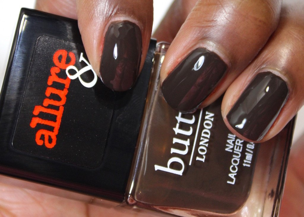 Allure & Butter London Arm Candy Collection Lust or Must?