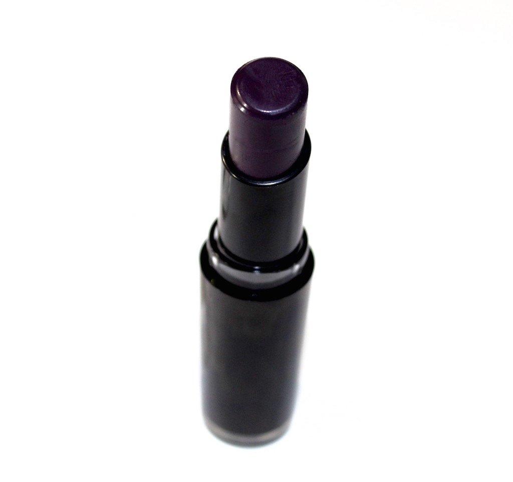 Wet 'n Wild Megalast Lipstick Vamp It Up