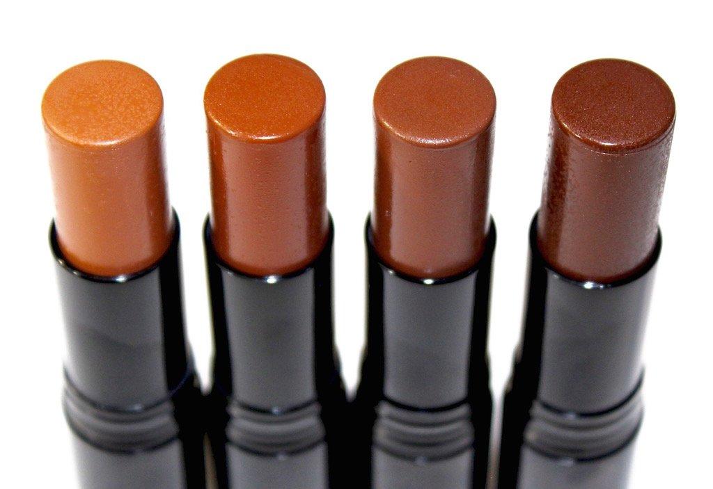 Inglot Stick Foundation Dark Skin