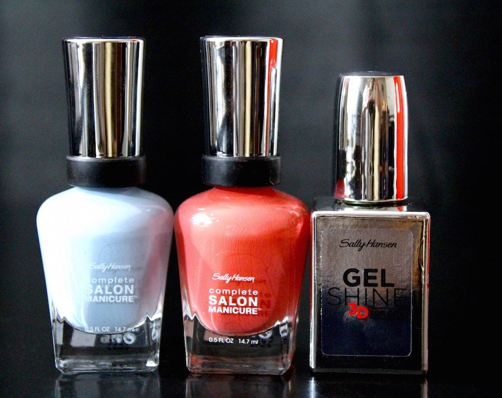 blogger-beauty-red-box-sally-hansen