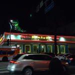 Hollywood Boulevard Ripleys