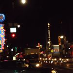 Hollywood Boulevard Wax Museum