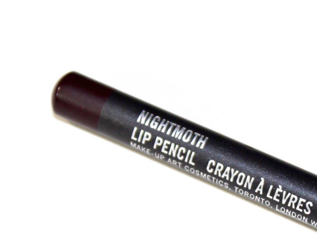 MAC Nightmoth