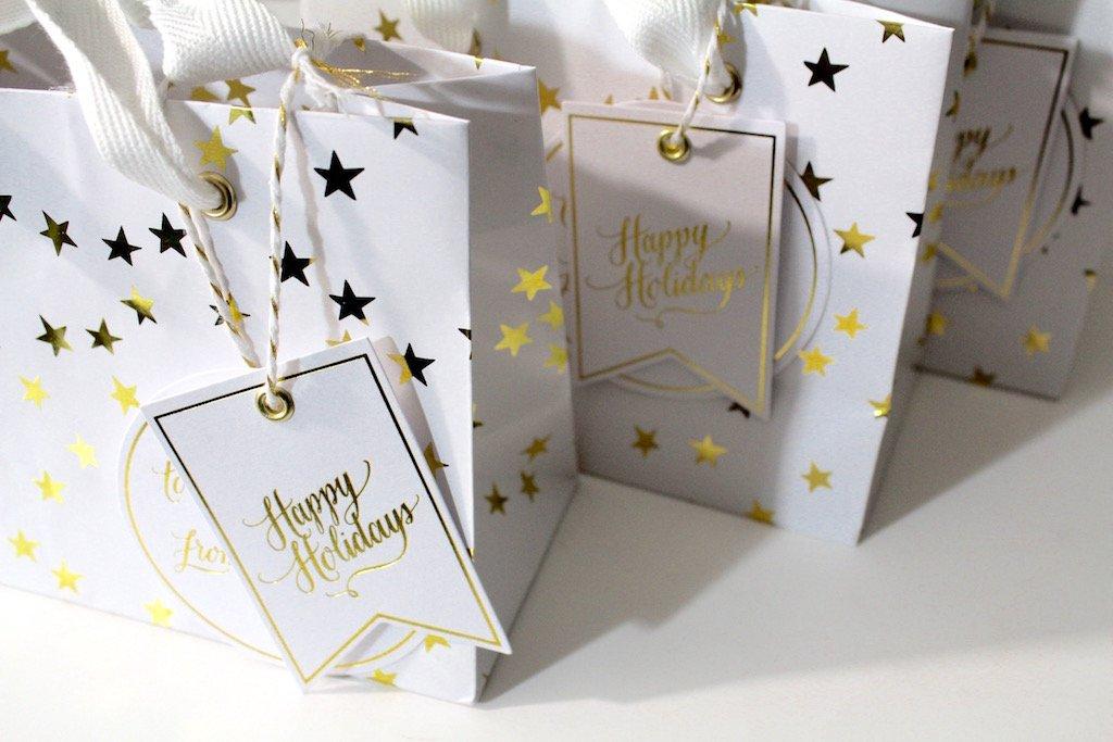 target-sugar-paper-holiday-2