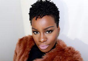 ColourPop Trap Makeup Look