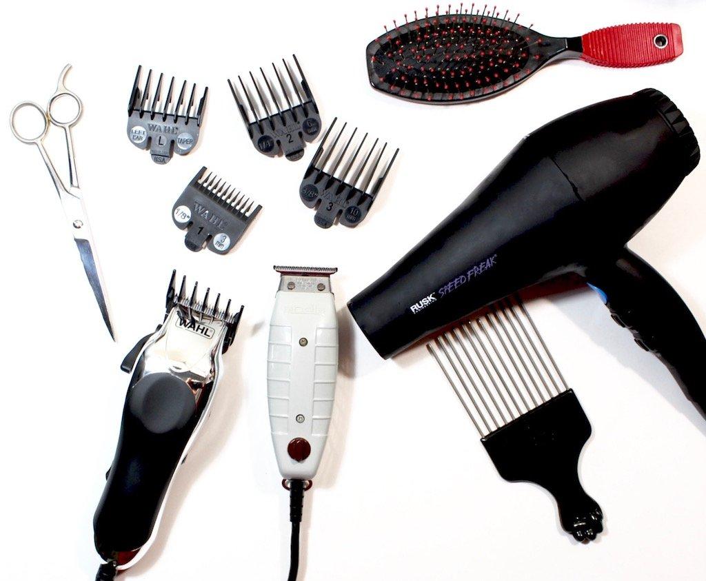 DIY Tapered Cut Tools \u0026 Tips