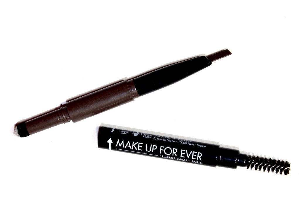 Make Up For Ever Pro Sculpting Brow 40 50
