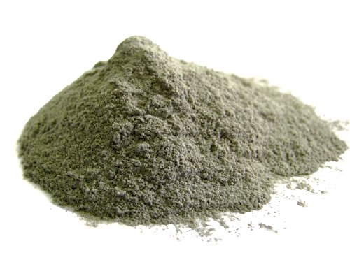 Calcium Bentonite Clay