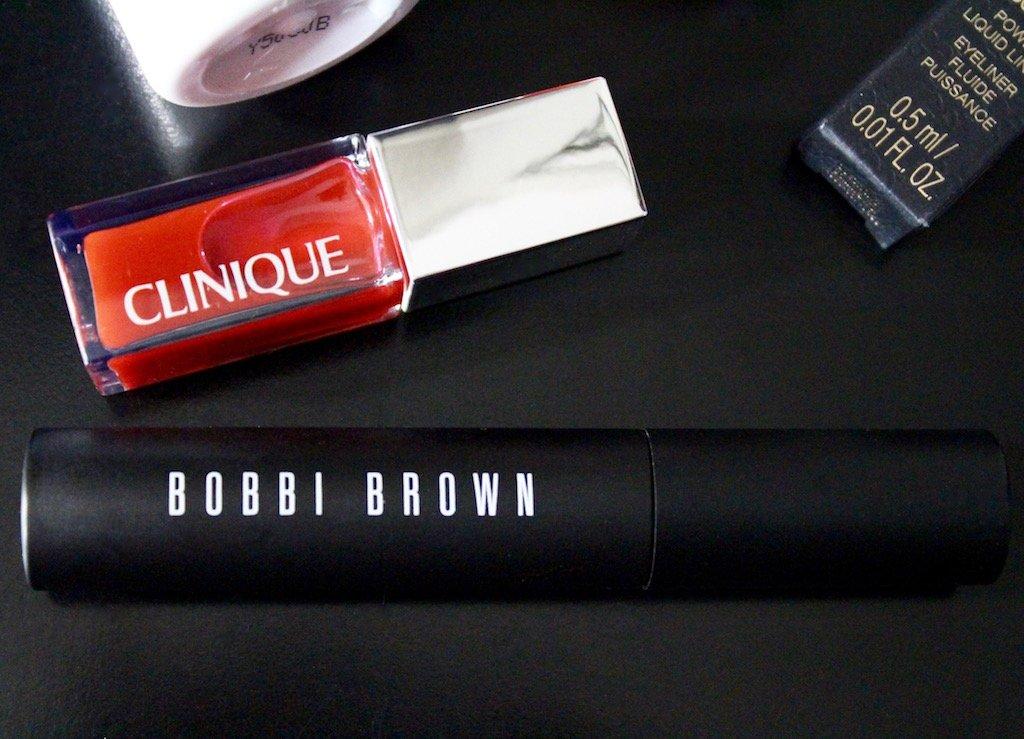 Bobbi Brown Eye Opening Mascara