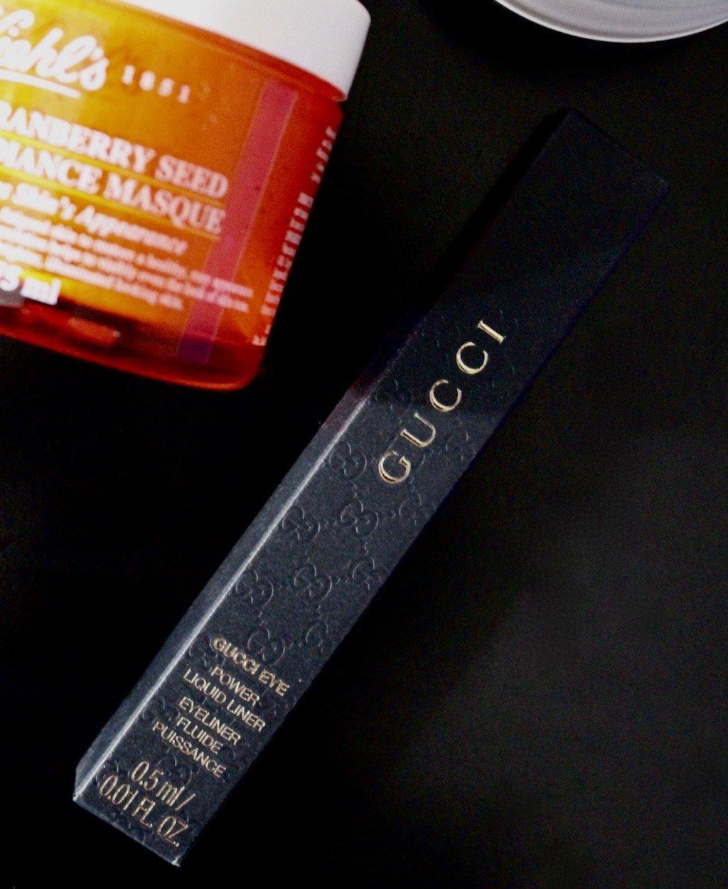 Gucci Power Liquid Liner