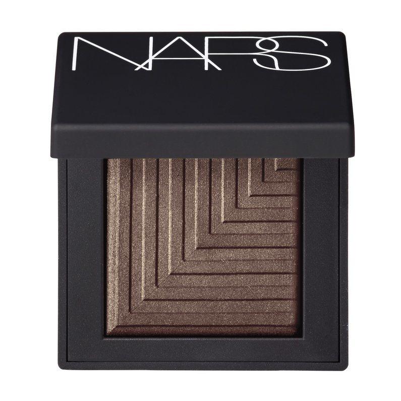 NARS Summer 2016 Tan Lines Dual Intensity Eyeshadow