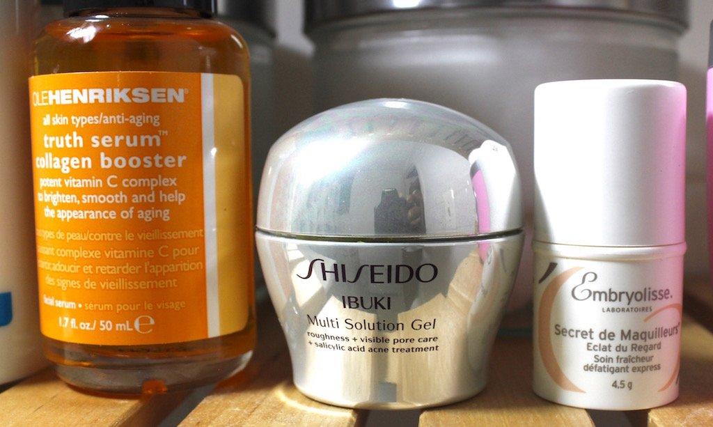 Sumer Skincare