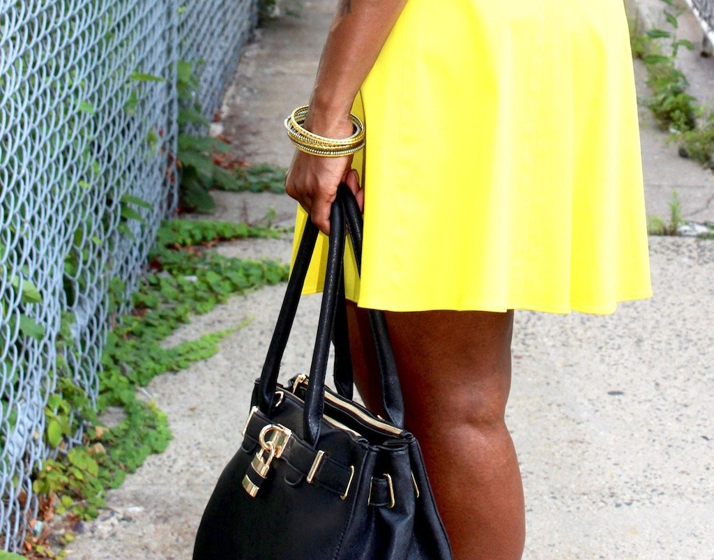 padlock satchel