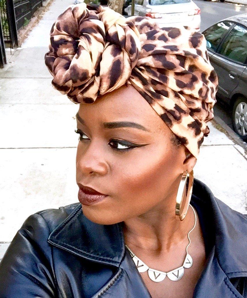 Make Up For Ever Pro Light Fusion Highlighter Golden Dark Skin