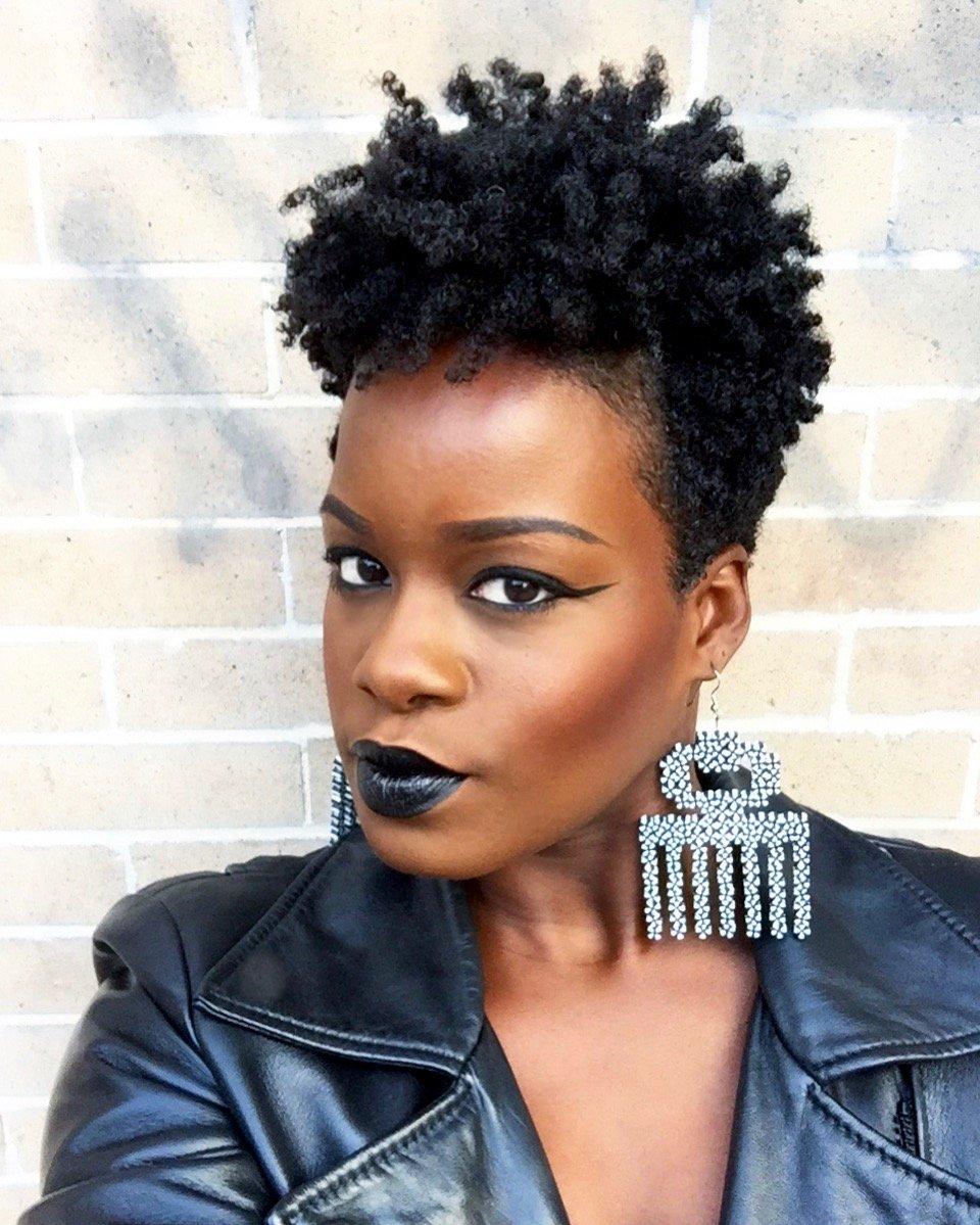 elf blackout lipstick dark skin