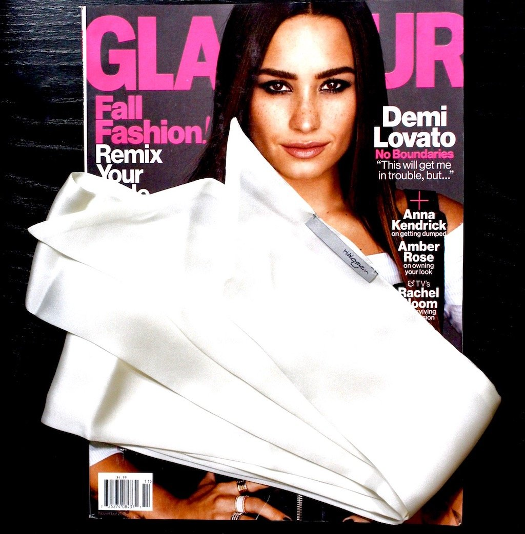 nordstrom-halogen-silk-skinny-scarf