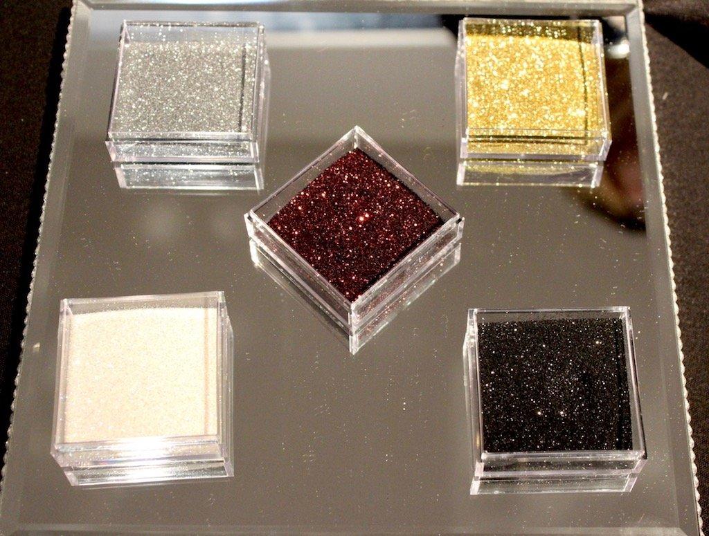 Mehron Precious Gems
