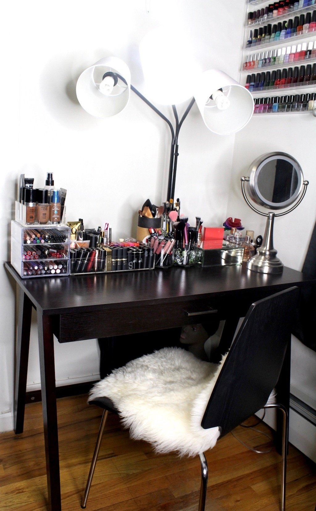 My Beauty Corner