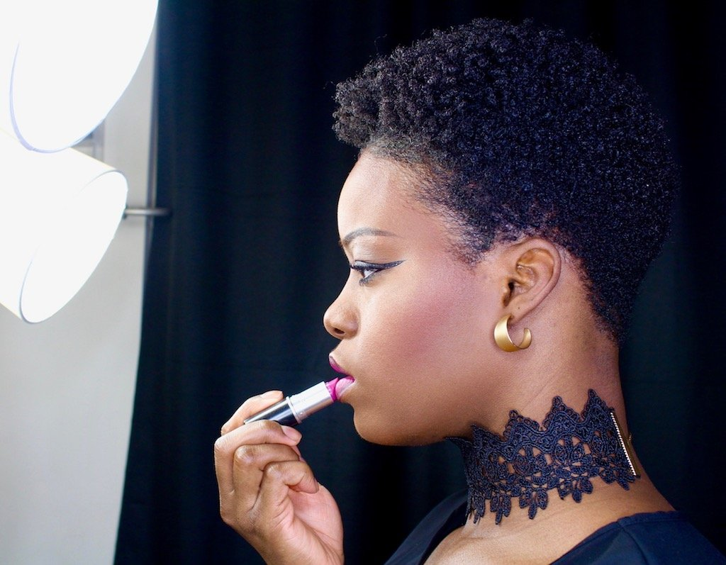 Best Makeup Lighting