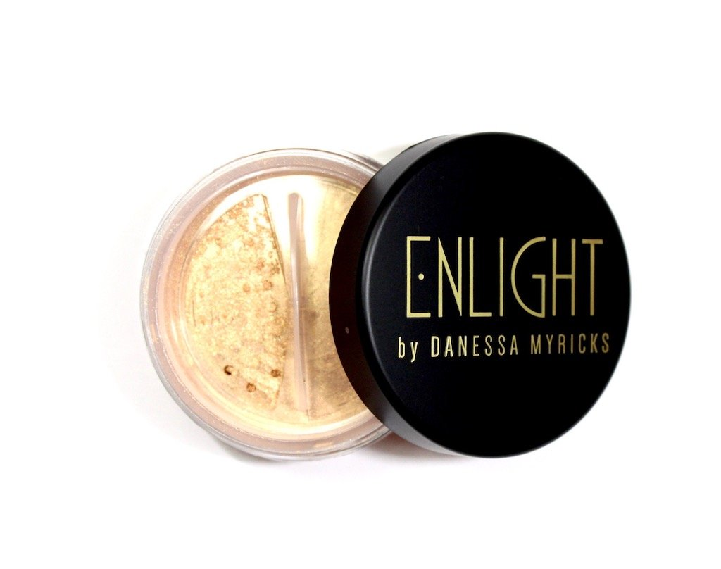 danessa myricks enlight gotcha glow