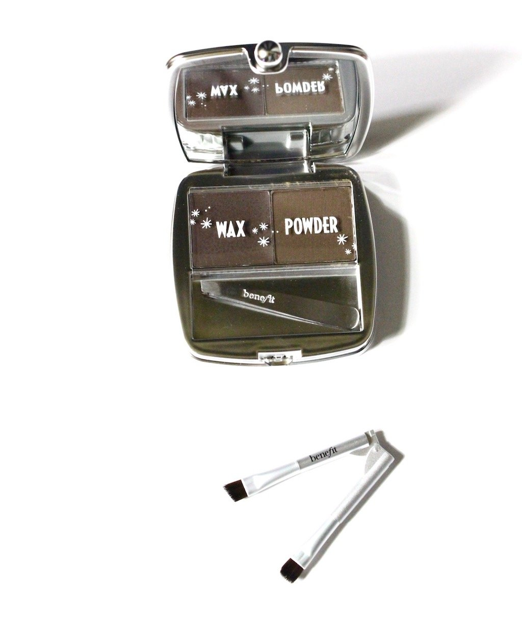 Benefit Brow Zings #6